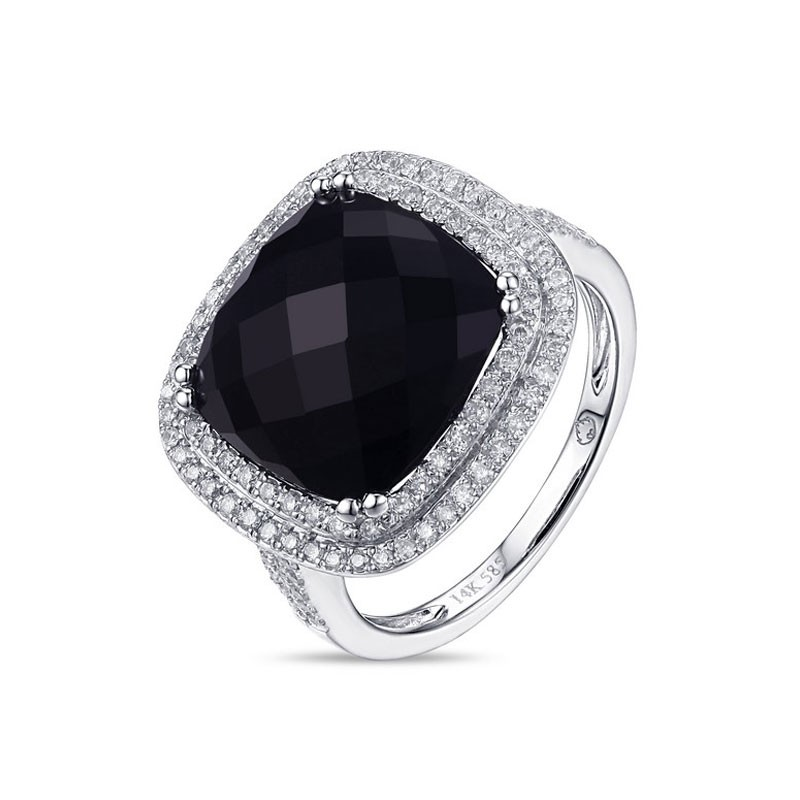 https://www.barnesjewelry.com/upload/product/R01273-BLOX.jpg