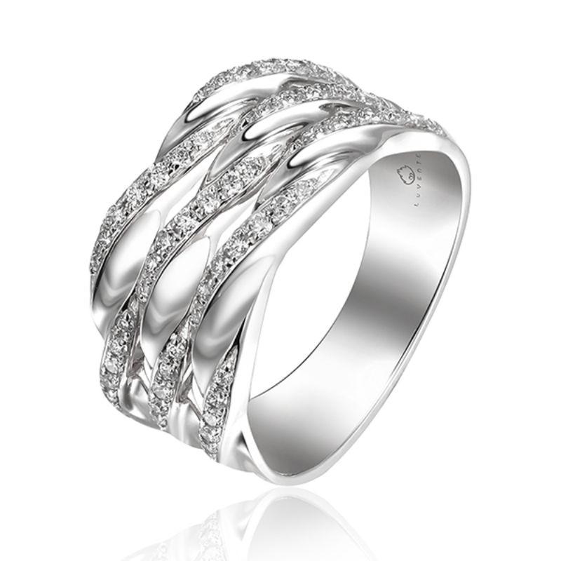 https://www.barnesjewelry.com/upload/product/R03473-RD.W.jpg