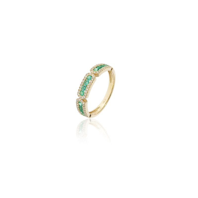 https://www.barnesjewelry.com/upload/product/R03589-EM.Y.jpg
