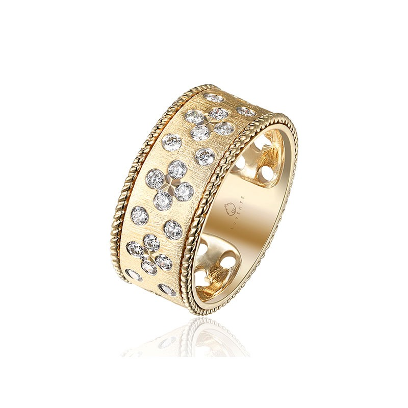 https://www.barnesjewelry.com/upload/product/R03716-RD.jpg