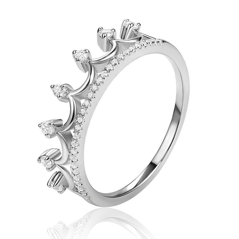 https://www.barnesjewelry.com/upload/product/R03747-RD.W.jpg