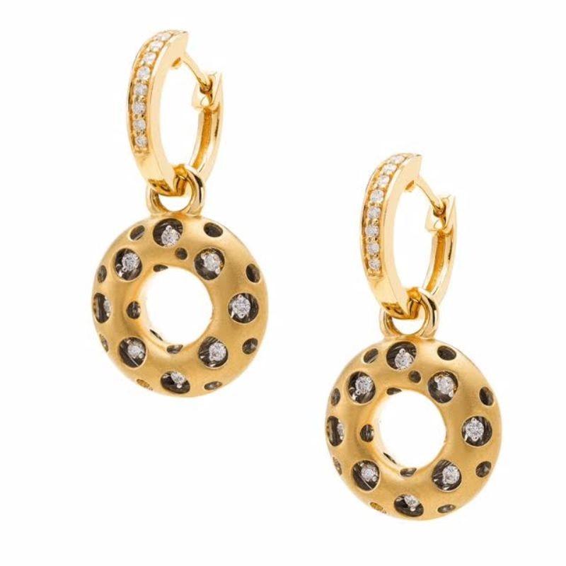 https://www.barnesjewelry.com/upload/product/R8141.jpg