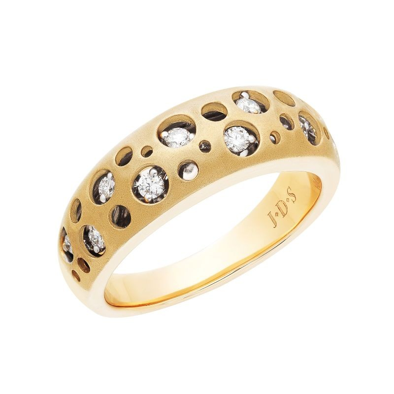 https://www.barnesjewelry.com/upload/product/R9520.jpg