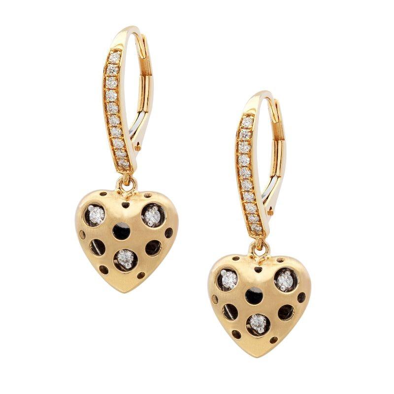 https://www.barnesjewelry.com/upload/product/R9543.jpg