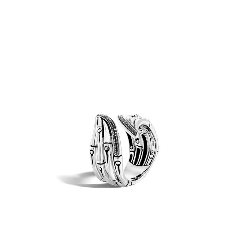 https://www.barnesjewelry.com/upload/product/RBS500704BLS_Main.jpg