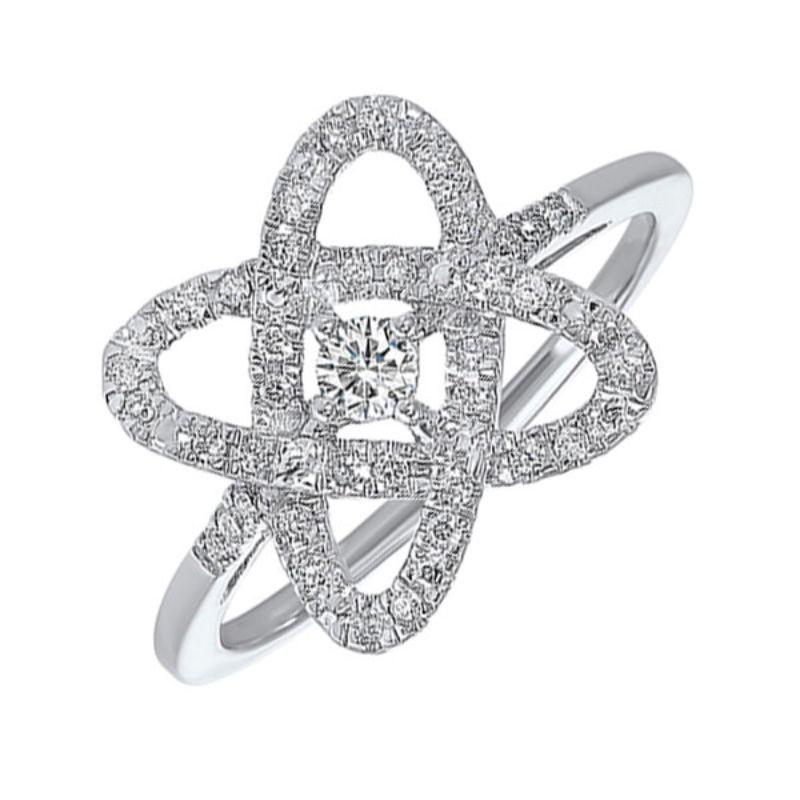 https://www.barnesjewelry.com/upload/product/RG10834-SSF.jpg