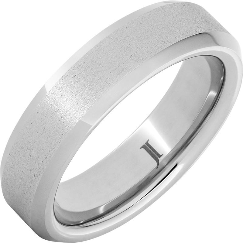 https://www.barnesjewelry.com/upload/product/RMSA001804.jpg