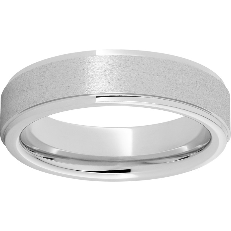 https://www.barnesjewelry.com/upload/product/RMSA001925.jpg