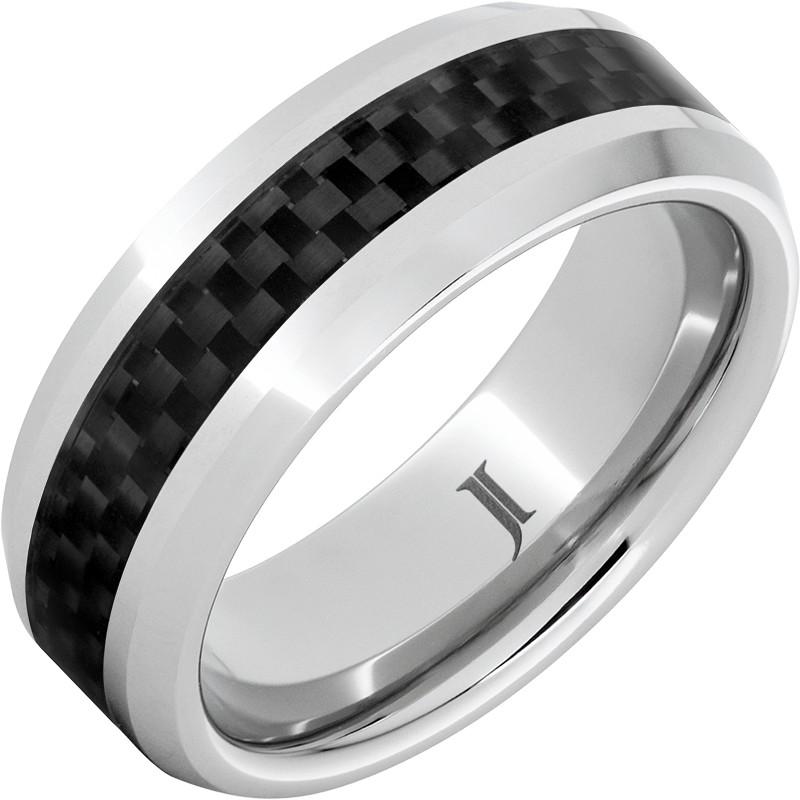 https://www.barnesjewelry.com/upload/product/RMSA002071.jpg