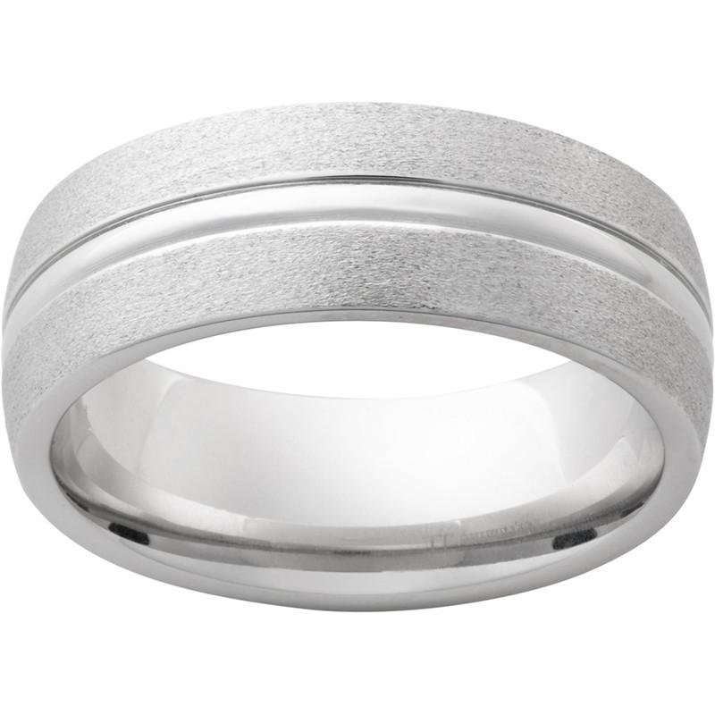 https://www.barnesjewelry.com/upload/product/RMSA002321.jpg