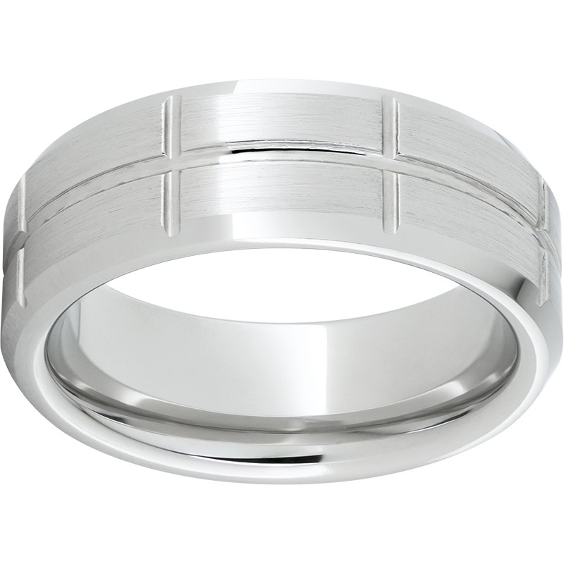 https://www.barnesjewelry.com/upload/product/RMSA002846.jpg