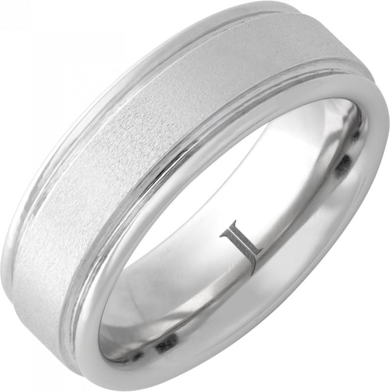 https://www.barnesjewelry.com/upload/product/RMSA002996.jpg