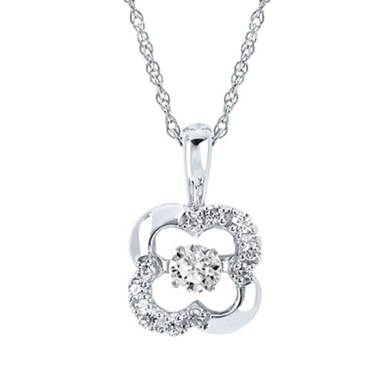 https://www.barnesjewelry.com/upload/product/SD16P82.jpg