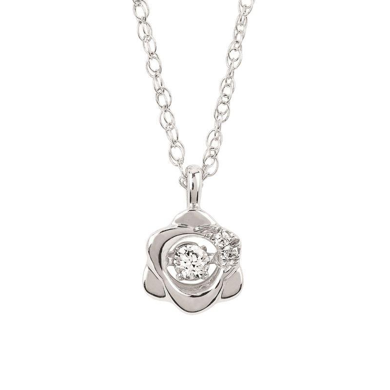 https://www.barnesjewelry.com/upload/product/SD18P03.jpg