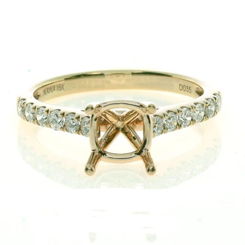 https://www.barnesjewelry.com/upload/product/SER21504PW-1.jpg