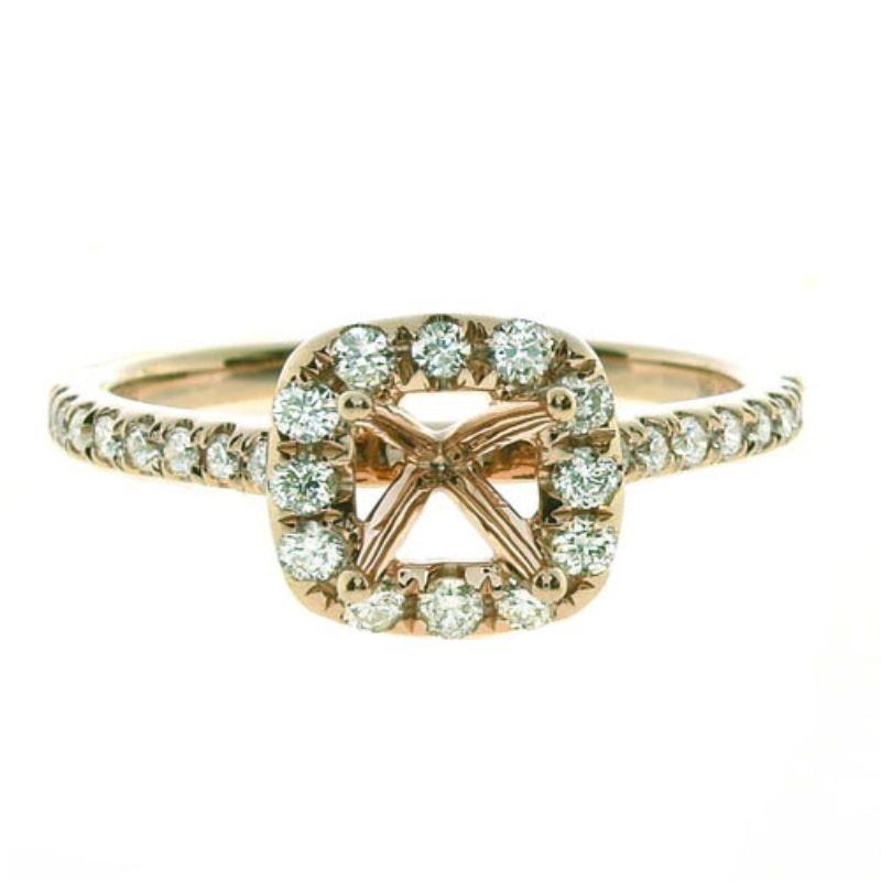 https://www.barnesjewelry.com/upload/product/SER21878PW-1.jpg