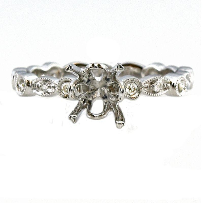 https://www.barnesjewelry.com/upload/product/SER22012-1.jpg