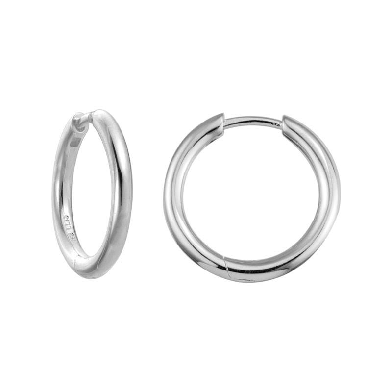 https://www.barnesjewelry.com/upload/product/SES40TL.jpg