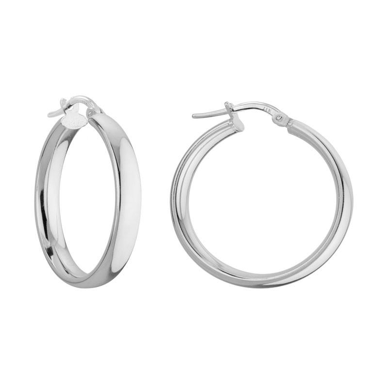 https://www.barnesjewelry.com/upload/product/SEU34ROW.jpg