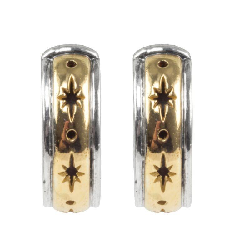 https://www.barnesjewelry.com/upload/product/SKKJ667-130.jpg