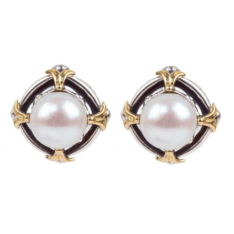 https://www.barnesjewelry.com/upload/product/SKMK3171-122.jpg