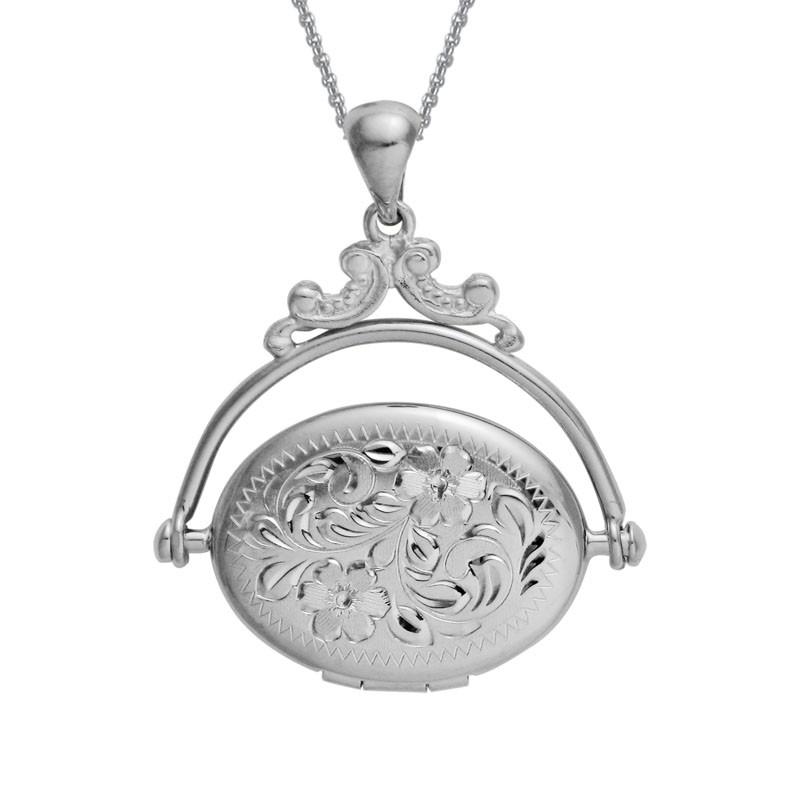 https://www.barnesjewelry.com/upload/product/SN246LORV.jpg