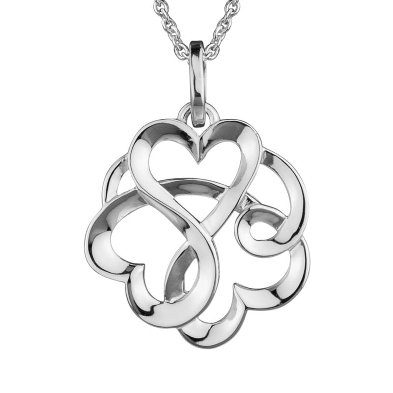 https://www.barnesjewelry.com/upload/product/SNF33YA.jpg