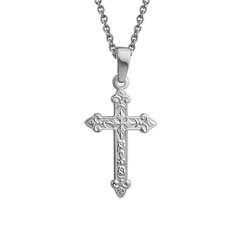 https://www.barnesjewelry.com/upload/product/SNF49MN.jpg