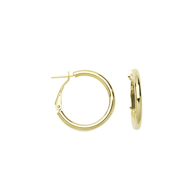 https://www.barnesjewelry.com/upload/product/TM014704-14Y.jpg
