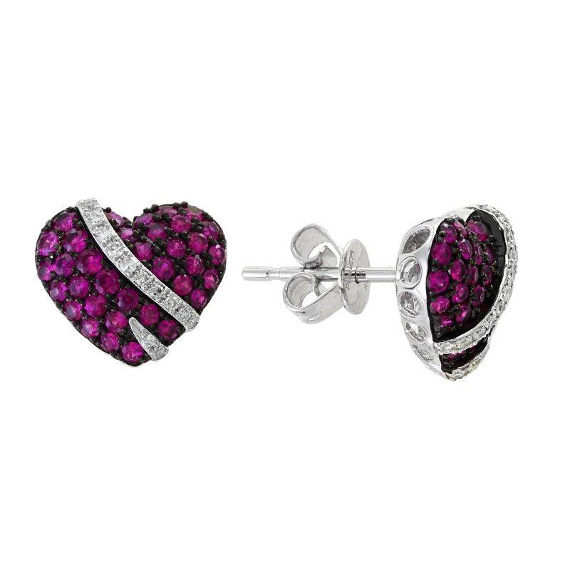 https://www.barnesjewelry.com/upload/product/VZ0BK41DR3.jpg