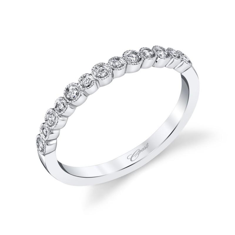 https://www.barnesjewelry.com/upload/product/WC30098H.jpg