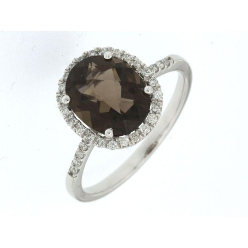 https://www.barnesjewelry.com/upload/product/WC4522V.jpg