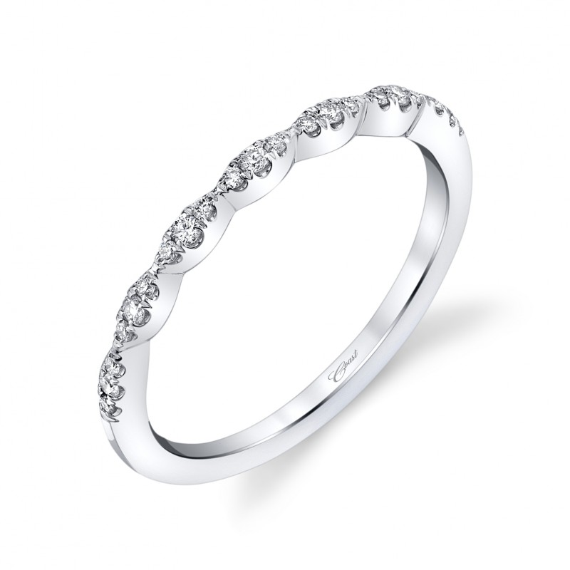 https://www.barnesjewelry.com/upload/product/WC6101.jpg