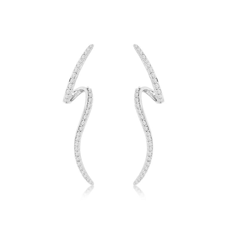 https://www.barnesjewelry.com/upload/product/WC9199D.jpg