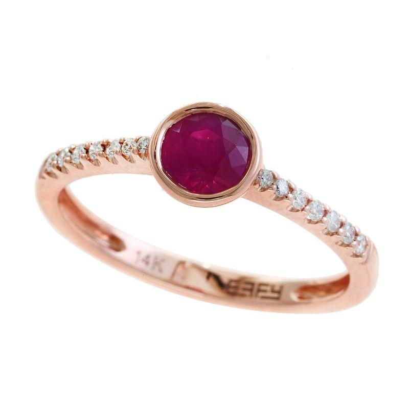 https://www.barnesjewelry.com/upload/product/WP0BX78DR6.jpg