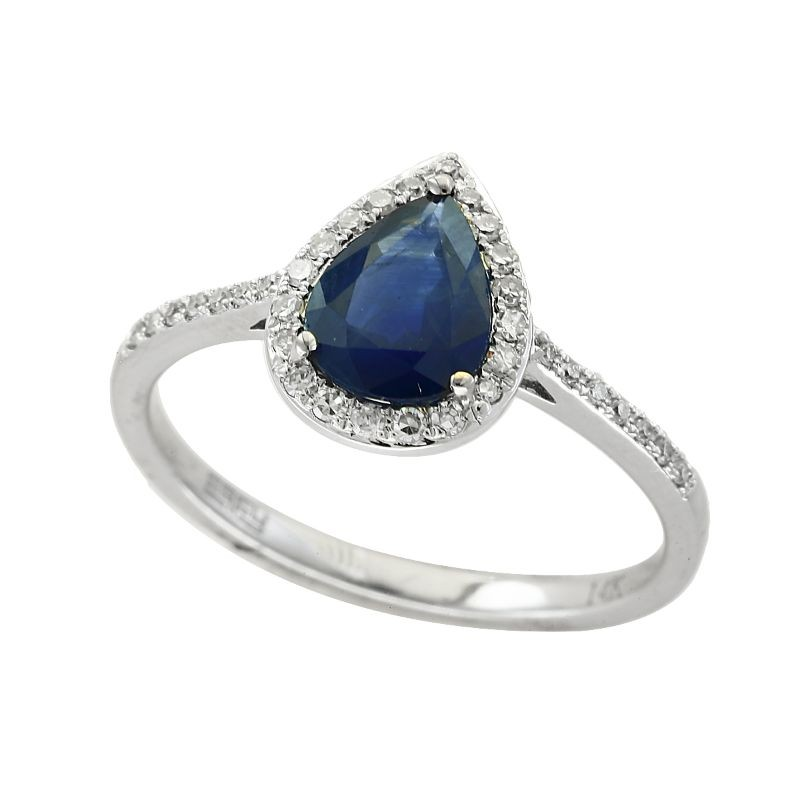 https://www.barnesjewelry.com/upload/product/WZ0P219DS3.jpg