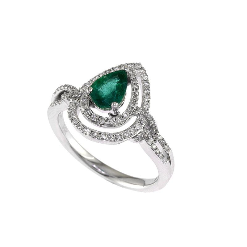 https://www.barnesjewelry.com/upload/product/WZ0R119DE3.jpg