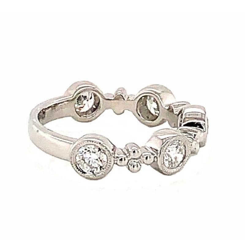 https://www.barnesjewelry.com/upload/product/YR35872A-1.jpg