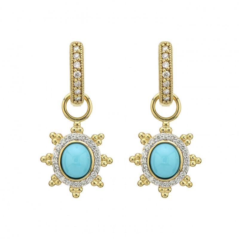 https://www.barnesjewelry.com/upload/product/c03f19-tq-wdcb-y.jpg