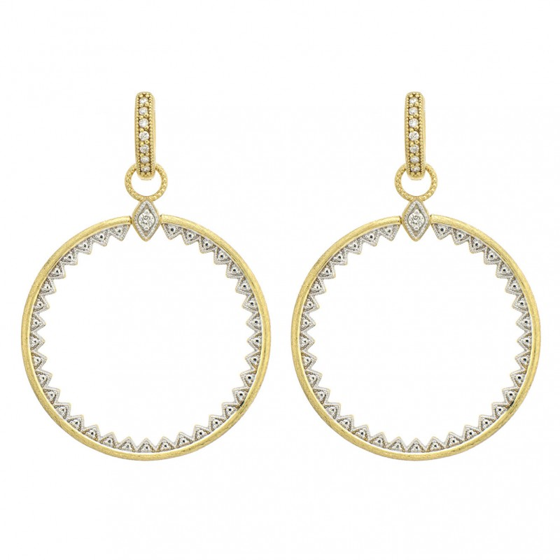 https://www.barnesjewelry.com/upload/product/c28f19-wdcb-y.jpg
