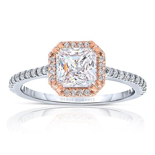https://www.barnesjewelry.com/upload/product/rm1309ptt-pink.jpg