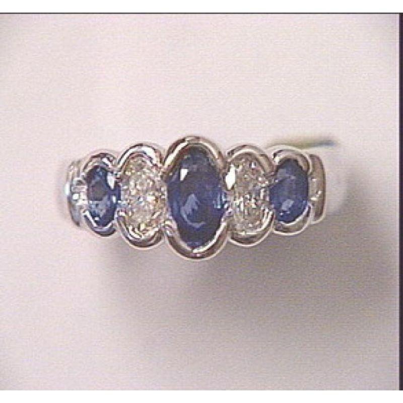 https://www.barnesjewelry.com/upload/product/rw5765s.jpg