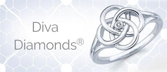 Diva Diamonds®