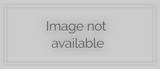 Facet Barcelona