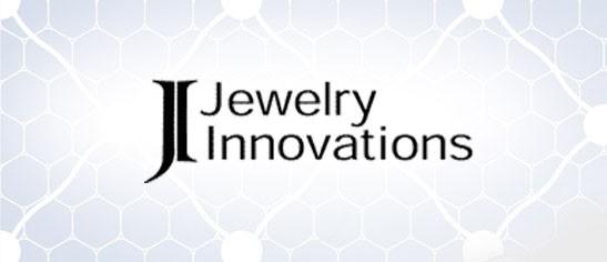 Jewelry Innovations