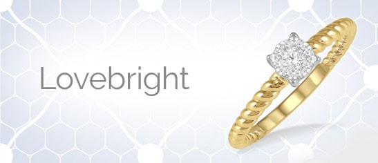 Lovebright