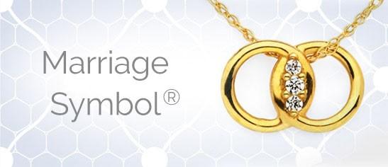Marriage Symbol®