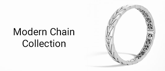 Modern Chain Collection