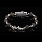 Lava Sanctum Bracelet