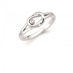 SS Diva Diamonds® Thoroughbred Ring